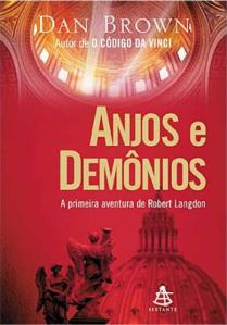 Dan_Brown_anjos-e-demonios