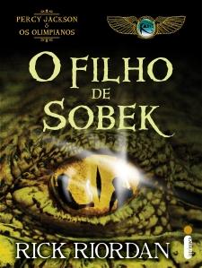 O-filho-de-Sobek-Final