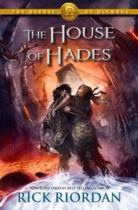 the-house-of-hades