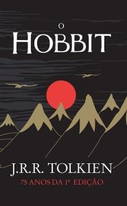o-hobbit-edicao-comemorativa-75-anos