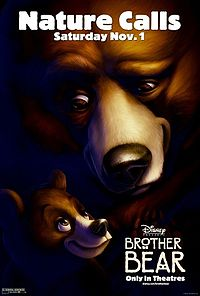 200px-Brother_Bear_(Disney)