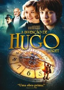 invencao_hugo_dvd.qxp:invencao_hugo_dvd