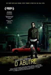o-abutre-filme-poster