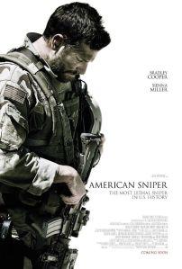 sniperamericano-poster