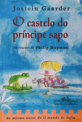 o-castelo-do-principe-sapo-jostein-gaarder-cia-letras-14013-MLB222299922_4730-F