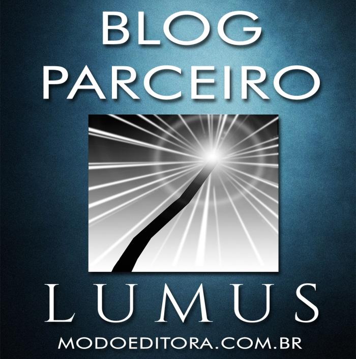bannerparceria1231x1241