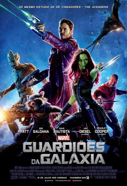guardioes_galaxia_poster_nacional_02